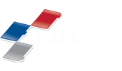 Datafinity South Africa Logo